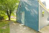 1708 Doron Lane - Photo 43