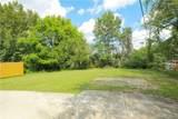 1708 Doron Lane - Photo 44