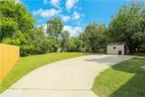 1708 Doron Lane - Photo 45