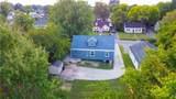 1708 Doron Lane - Photo 48