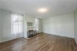 315 Overbrook Road - Photo 12