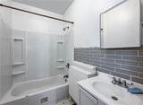 315 Overbrook Road - Photo 17