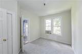 315 Overbrook Road - Photo 19
