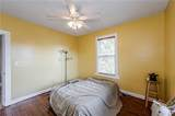 315 Overbrook Road - Photo 20