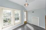 315 Overbrook Road - Photo 25