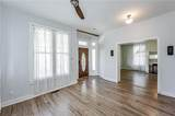 315 Overbrook Road - Photo 3