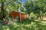 315 Overbrook Road - Photo 31