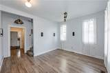 315 Overbrook Road - Photo 4
