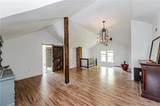 315 Overbrook Road - Photo 6