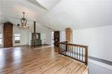 315 Overbrook Road - Photo 9
