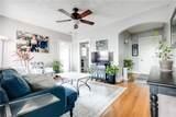 2810 Kensington Avenue - Photo 7