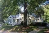 3129 Stony Point Road - Photo 15