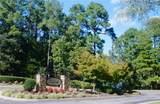 3129 Stony Point Road - Photo 17