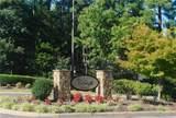 3129 Stony Point Road - Photo 18