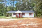 25404 Front Road - Photo 2