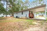25404 Front Road - Photo 5
