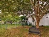 6746 Cox Avenue - Photo 24