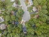 5640 Lake Sharon Drive - Photo 32