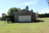 6331 Creek Road - Photo 5