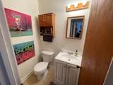 3771 Old River Trail - Photo 5