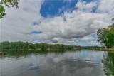 172 Lake Caroline Drive - Photo 3