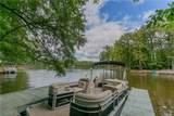 172 Lake Caroline Drive - Photo 4