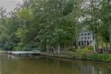 172 Lake Caroline Drive - Photo 48