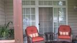 602 Hazeltine Court - Photo 4