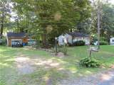 6631 Fairview Drive - Photo 1