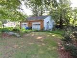 6631 Fairview Drive - Photo 3