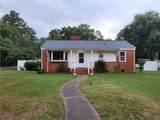 5312 Coxson Road - Photo 1