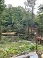 4610 Falling Creek Circle - Photo 29