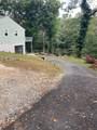 4610 Falling Creek Circle - Photo 31
