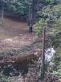 4610 Falling Creek Circle - Photo 32