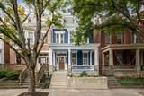 8 Rowland Street - Photo 2