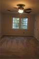 14707 Mill Spring Drive - Photo 12
