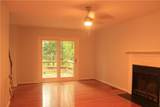 14707 Mill Spring Drive - Photo 2