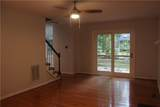 14707 Mill Spring Drive - Photo 3