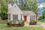 9719 Country Way Road - Photo 1