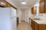 9719 Country Way Road - Photo 10