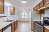 9719 Country Way Road - Photo 11