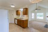 9719 Country Way Road - Photo 12