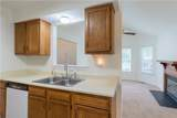 9719 Country Way Road - Photo 13