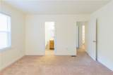 9719 Country Way Road - Photo 14