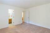 9719 Country Way Road - Photo 15
