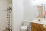9719 Country Way Road - Photo 16