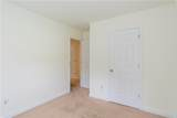 9719 Country Way Road - Photo 17
