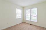 9719 Country Way Road - Photo 18