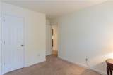 9719 Country Way Road - Photo 19