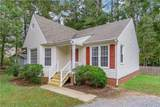 9719 Country Way Road - Photo 2